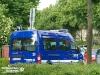 01062012_runforhelp_klinge06