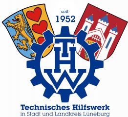logo-1952