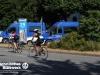 triathlon-hamburg-2013-006