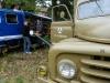 29092012_festakt6029-september-2012-129