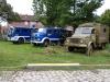 29092012_festakt6029-september-2012-93