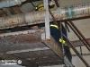 30072011_asbthw_klinge04