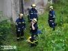 30072011_asbthw_klinge09