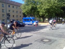 18072010_triathlon_klinge_01