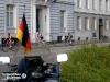 18072010_triathlon_klinge_04
