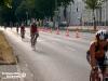 18072010_triathlon_klinge_05