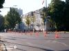 18072010_triathlon_klinge_06