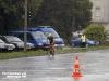 260709_triathlon_klinge_03