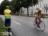 260709_triathlon_wiethof_07
