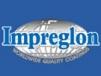Impreglon
