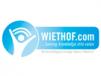 wiethofcom