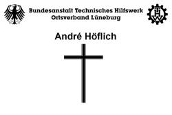André Höflich