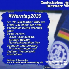 IMG_20200831_205055_527